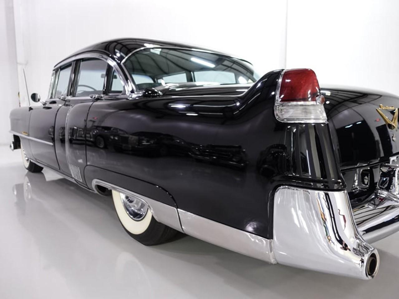 1954 10