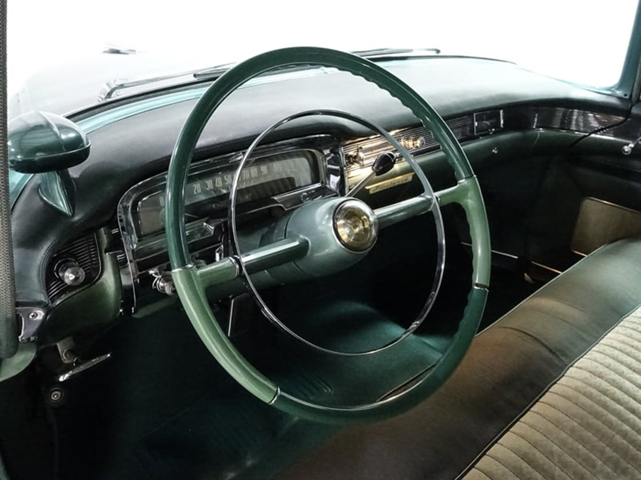 1954 11