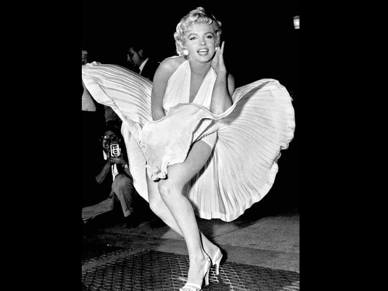 1954 25