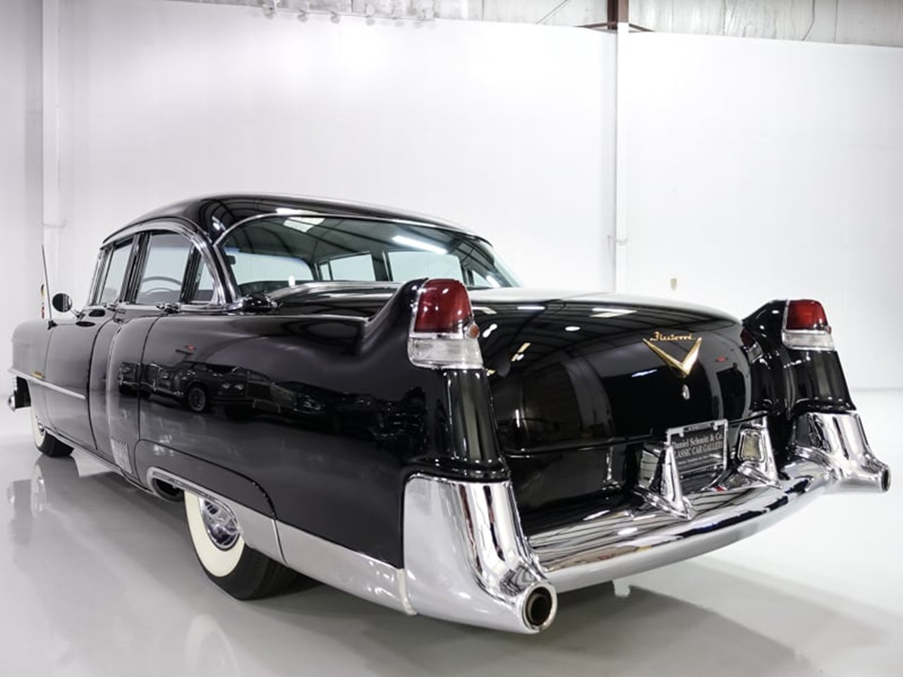1954 4