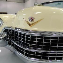 1955 Series 62 Eldorado 18