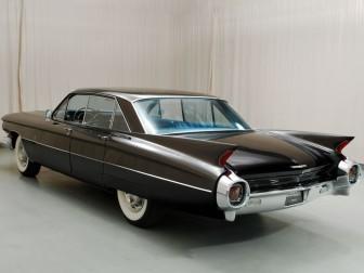 1959 Brougham 10