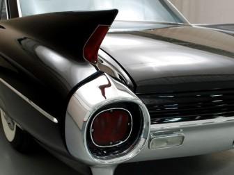 1959 Brougham 3