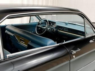 1959 Brougham 4