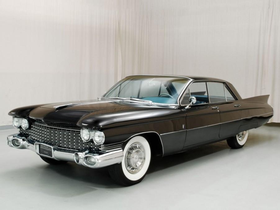 1959 Brougham 8
