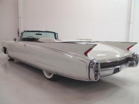 1960 Eldorado Biarritz 2