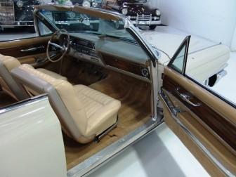 1963 Eldorado Biarritz 20